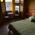 Cabañas-Piedra-Blanca-El Quisco-11011
