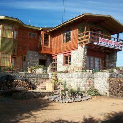 Cabañas-Piedra-Blanca-El Quisco-011