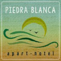 Logo-Cabanas-Piedra-Blanca